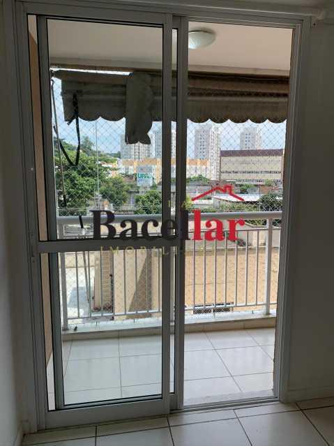 8b68bf4b-c43c-4b6f-8375-b308ed - Apartamento 2 quartos à venda Rio de Janeiro,RJ - R$ 220.000 - RIAP20171 - 4