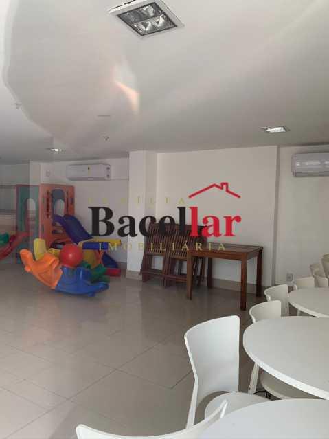 11dbfa43-b833-4b9f-b251-2a57f8 - Apartamento 2 quartos à venda Rio de Janeiro,RJ - R$ 220.000 - RIAP20171 - 20
