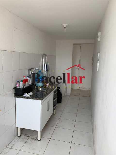 34c9ff88-3bc4-435d-a4b7-0c2c64 - Apartamento 2 quartos à venda Rio de Janeiro,RJ - R$ 220.000 - RIAP20171 - 14