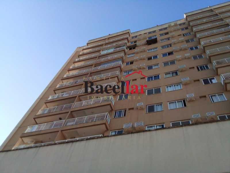 79b3015b-2476-4486-94ce-25300e - Apartamento 2 quartos à venda Rio de Janeiro,RJ - R$ 220.000 - RIAP20171 - 11