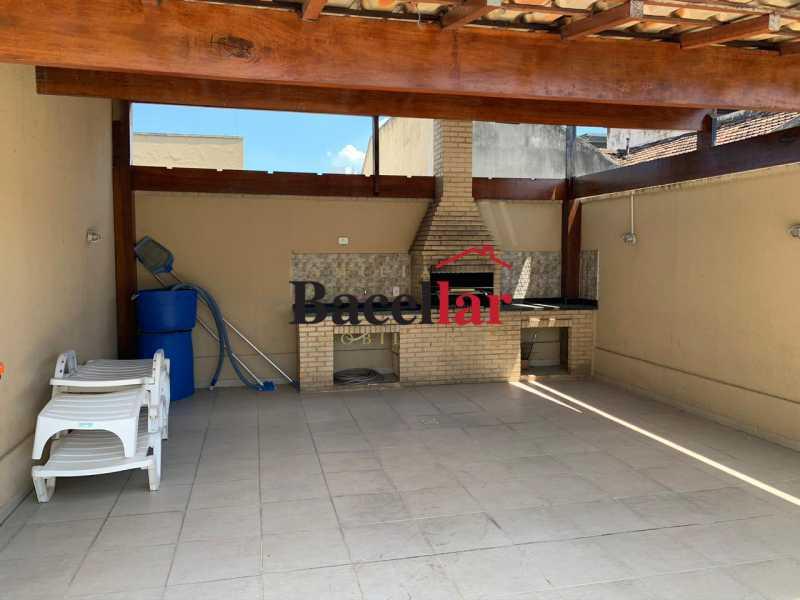 87f0b34f-f2cc-45a2-8c26-8d2926 - Apartamento 2 quartos à venda Rio de Janeiro,RJ - R$ 220.000 - RIAP20171 - 21