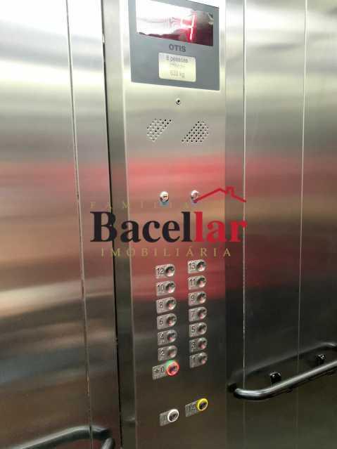 89d4c12e-31f8-4e9e-ad08-c844e3 - Apartamento 2 quartos à venda Rio de Janeiro,RJ - R$ 220.000 - RIAP20171 - 22