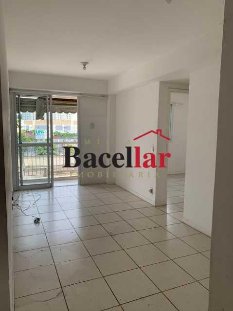 0307c5eb-eb78-43af-893a-d993aa - Apartamento 2 quartos à venda Rio de Janeiro,RJ - R$ 220.000 - RIAP20171 - 6