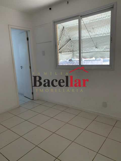 853b759b-8391-444d-9882-f05ad7 - Apartamento 2 quartos à venda Rio de Janeiro,RJ - R$ 220.000 - RIAP20171 - 8
