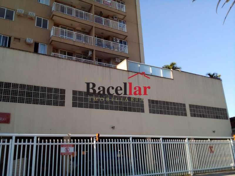 0958bc86-3f88-4dec-b2c5-bc1a45 - Apartamento 2 quartos à venda Rio de Janeiro,RJ - R$ 220.000 - RIAP20171 - 13