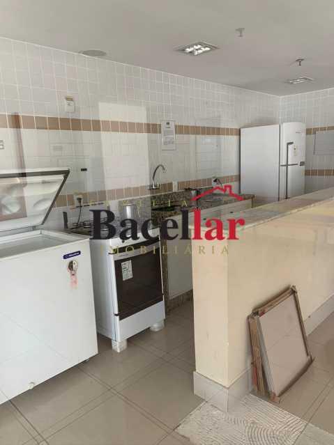 4389b0ee-f198-498f-86e2-eac944 - Apartamento 2 quartos à venda Rio de Janeiro,RJ - R$ 220.000 - RIAP20171 - 15