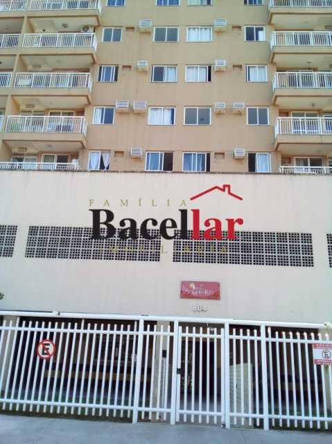 6643ffd9-e638-4b8b-ae60-118b4e - Apartamento 2 quartos à venda Rio de Janeiro,RJ - R$ 220.000 - RIAP20171 - 28