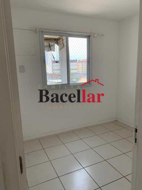 074496e3-430a-4508-b43e-c7cfdb - Apartamento 2 quartos à venda Rio de Janeiro,RJ - R$ 220.000 - RIAP20171 - 10