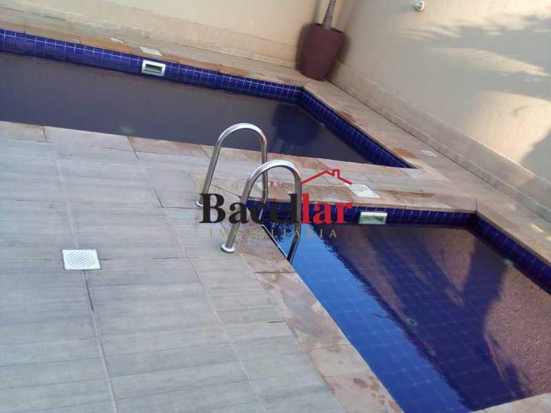 87131fb9-c62e-40a1-87a7-532aee - Apartamento 2 quartos à venda Rio de Janeiro,RJ - R$ 220.000 - RIAP20171 - 24