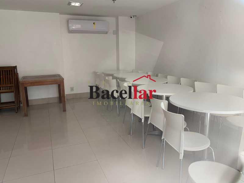 b7e8e0bb-d3de-47c9-acc0-d3bfa3 - Apartamento 2 quartos à venda Rio de Janeiro,RJ - R$ 220.000 - RIAP20171 - 26
