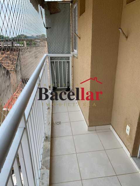 e894156c-0006-49f6-ba6e-81a9c2 - Apartamento 2 quartos à venda Rio de Janeiro,RJ - R$ 220.000 - RIAP20171 - 1