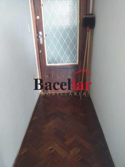WhatsApp Image 2021-02-04 at 1 - Apartamento 1 quarto à venda Higienópolis, Rio de Janeiro - R$ 210.000 - RIAP10049 - 4