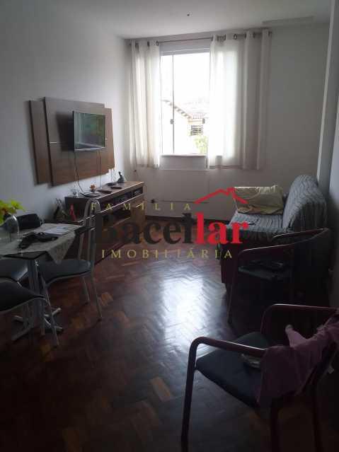 WhatsApp Image 2021-02-04 at 1 - Apartamento 1 quarto à venda Higienópolis, Rio de Janeiro - R$ 210.000 - RIAP10049 - 1