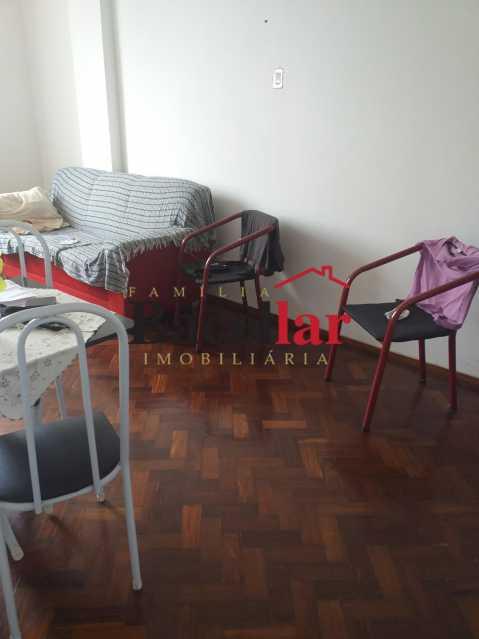 WhatsApp Image 2021-02-04 at 1 - Apartamento 1 quarto à venda Higienópolis, Rio de Janeiro - R$ 210.000 - RIAP10049 - 3