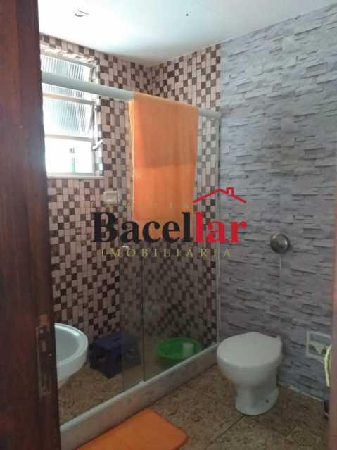 WhatsApp Image 2021-02-04 at 1 - Apartamento 1 quarto à venda Higienópolis, Rio de Janeiro - R$ 210.000 - RIAP10049 - 6