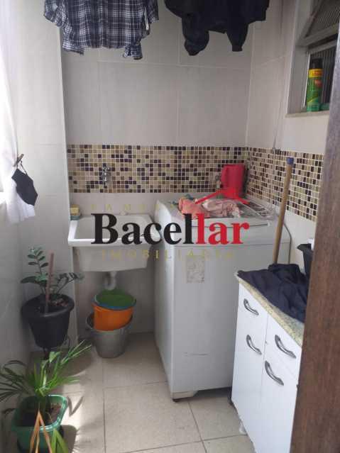 WhatsApp Image 2021-02-04 at 1 - Apartamento 1 quarto à venda Higienópolis, Rio de Janeiro - R$ 210.000 - RIAP10049 - 7