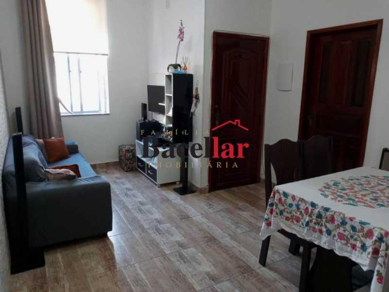 59c15dc4-8f50-4289-91fe-11fbf9 - Casa à venda Rua Felipe Camarão,Vila Isabel, Rio de Janeiro - R$ 299.000 - RICA20009 - 8
