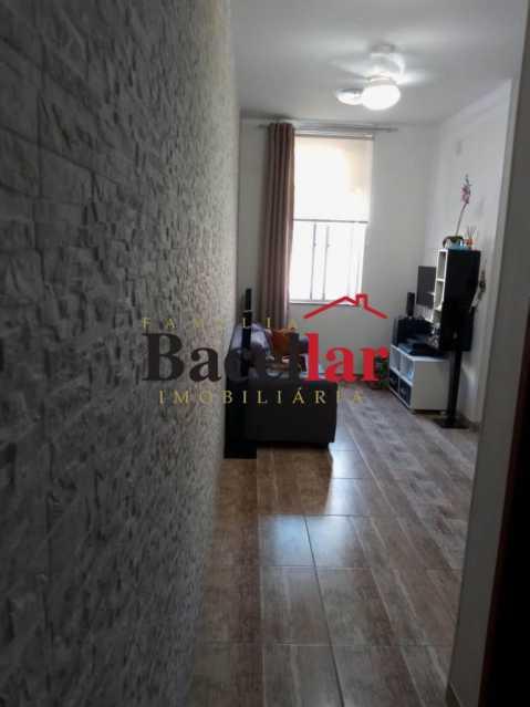 98b3b335-2330-43fe-a866-a1119b - Casa à venda Rua Felipe Camarão,Vila Isabel, Rio de Janeiro - R$ 299.000 - RICA20009 - 4