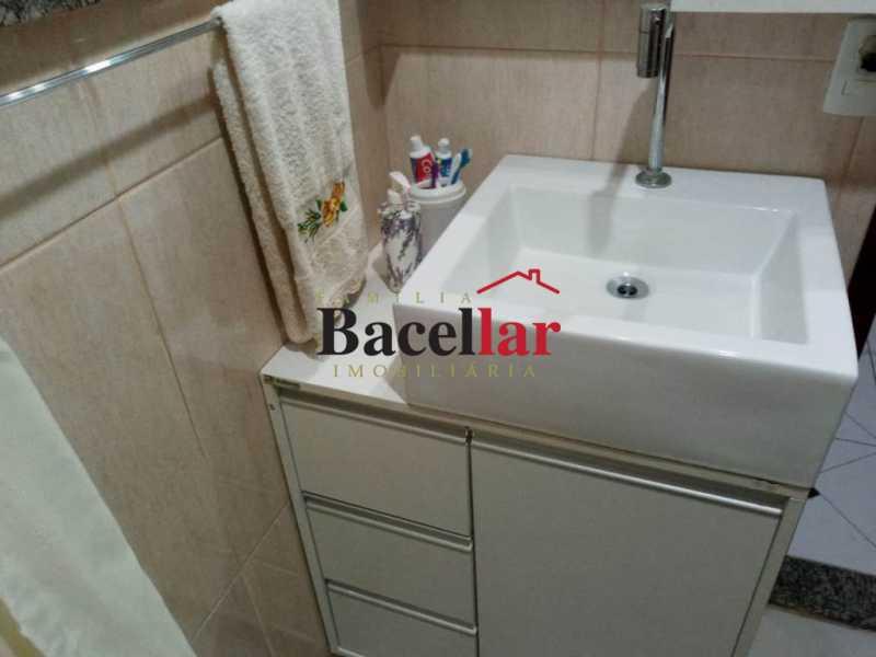 512c8631-4d8e-447e-98b7-39b733 - Casa à venda Rua Felipe Camarão,Vila Isabel, Rio de Janeiro - R$ 299.000 - RICA20009 - 16