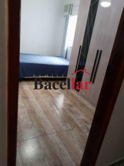 733da699-fde0-4c0b-be81-af3dd5 - Casa à venda Rua Felipe Camarão,Vila Isabel, Rio de Janeiro - R$ 299.000 - RICA20009 - 12