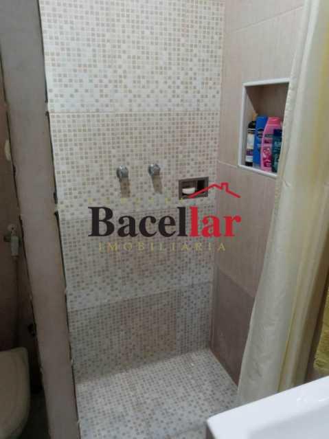 739aad94-0d54-44d0-ae59-dca04b - Casa à venda Rua Felipe Camarão,Vila Isabel, Rio de Janeiro - R$ 299.000 - RICA20009 - 17