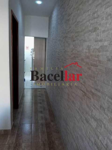 748b6b83-5a0e-4d71-ab36-f43c4d - Casa à venda Rua Felipe Camarão,Vila Isabel, Rio de Janeiro - R$ 299.000 - RICA20009 - 6