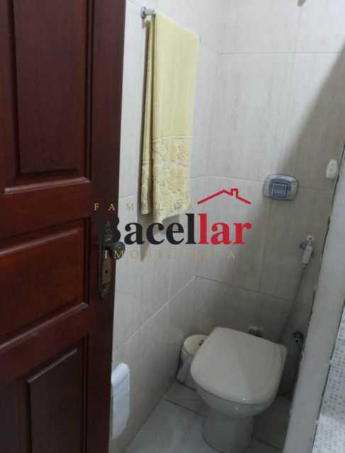 769c23ae-cffd-4e43-a1dc-8abd0e - Casa à venda Rua Felipe Camarão,Vila Isabel, Rio de Janeiro - R$ 299.000 - RICA20009 - 18