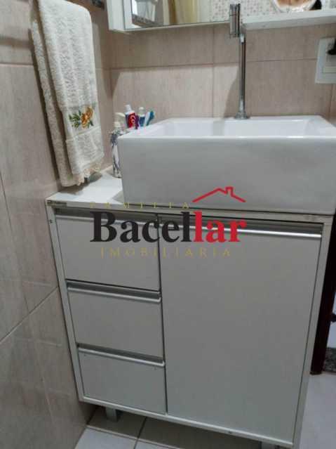 806fe851-1743-4071-a973-5ab9da - Casa à venda Rua Felipe Camarão,Vila Isabel, Rio de Janeiro - R$ 299.000 - RICA20009 - 15