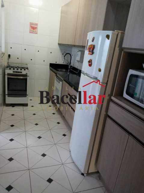 808c65a1-2688-40f0-b04d-f8e8e2 - Casa à venda Rua Felipe Camarão,Vila Isabel, Rio de Janeiro - R$ 299.000 - RICA20009 - 20