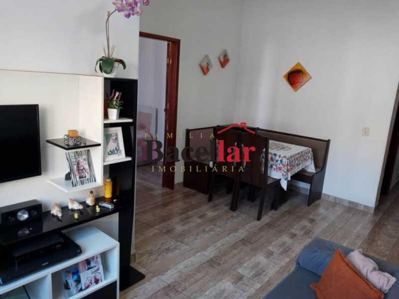 1070aaa6-2fd5-465d-ada9-14861f - Casa à venda Rua Felipe Camarão,Vila Isabel, Rio de Janeiro - R$ 299.000 - RICA20009 - 9
