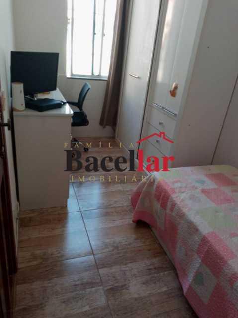 93371eae-5be0-4b26-8623-c36580 - Casa à venda Rua Felipe Camarão,Vila Isabel, Rio de Janeiro - R$ 299.000 - RICA20009 - 11