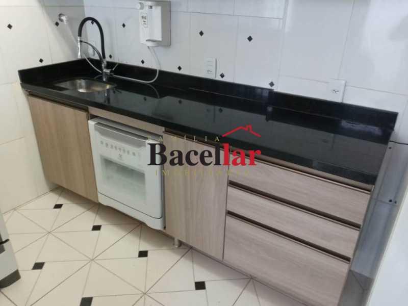ae70e5c3-b865-45ac-acf4-edba24 - Casa à venda Rua Felipe Camarão,Vila Isabel, Rio de Janeiro - R$ 299.000 - RICA20009 - 19
