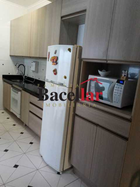 c0885c4f-5e49-4a12-8314-150868 - Casa à venda Rua Felipe Camarão,Vila Isabel, Rio de Janeiro - R$ 299.000 - RICA20009 - 25