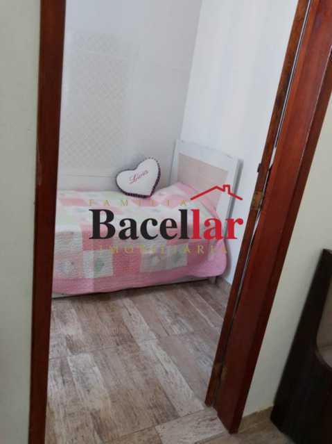 e3d008ca-1758-42e9-bb9f-3b3ce1 - Casa à venda Rua Felipe Camarão,Vila Isabel, Rio de Janeiro - R$ 299.000 - RICA20009 - 7