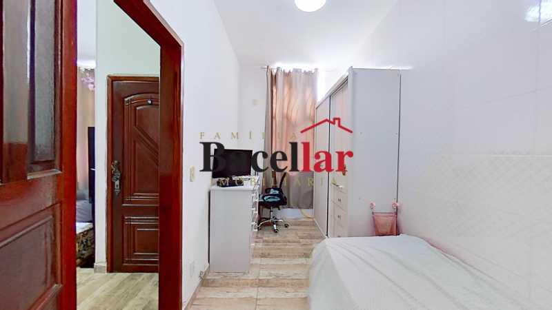 Felipe-Camarao-RICA20009-04052 - Casa à venda Rua Felipe Camarão,Vila Isabel, Rio de Janeiro - R$ 299.000 - RICA20009 - 5