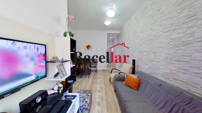 Felipe-Camarao-RICA20009-04052 - Casa à venda Rua Felipe Camarão,Vila Isabel, Rio de Janeiro - R$ 299.000 - RICA20009 - 3