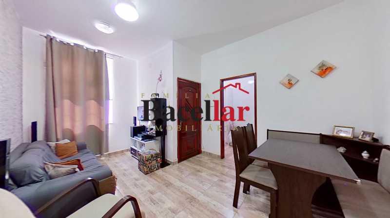 Felipe-Camarao-RICA20009-04052 - Casa à venda Rua Felipe Camarão,Vila Isabel, Rio de Janeiro - R$ 299.000 - RICA20009 - 1