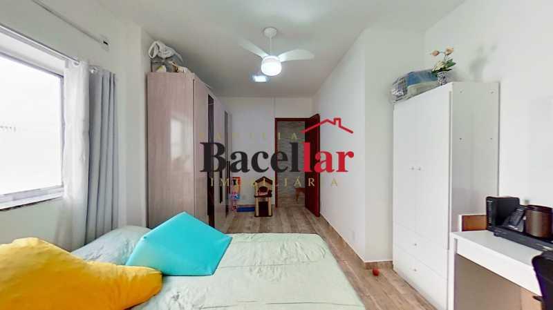 Felipe-Camarao-RICA20009-04052 - Casa à venda Rua Felipe Camarão,Vila Isabel, Rio de Janeiro - R$ 299.000 - RICA20009 - 10