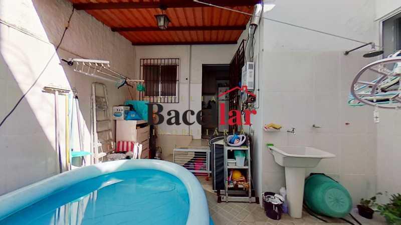 Felipe-Camarao-RICA20009-04052 - Casa à venda Rua Felipe Camarão,Vila Isabel, Rio de Janeiro - R$ 299.000 - RICA20009 - 26
