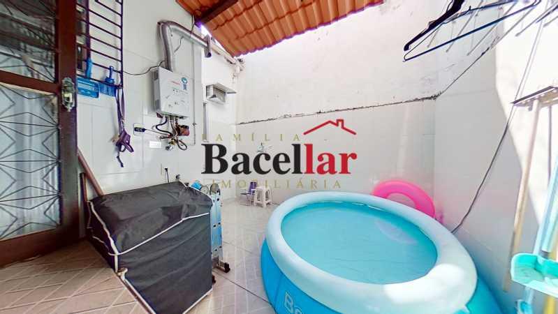 Felipe-Camarao-RICA20009-04052 - Casa à venda Rua Felipe Camarão,Vila Isabel, Rio de Janeiro - R$ 299.000 - RICA20009 - 27