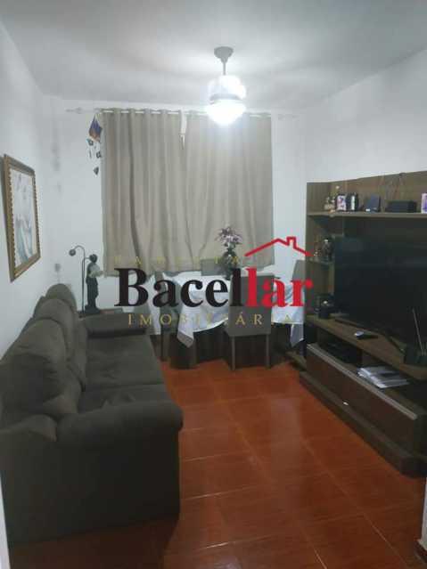 WhatsApp Image 2021-02-05 at 1 - Apartamento 2 quartos à venda Engenho de Dentro, Rio de Janeiro - R$ 220.000 - RIAP20172 - 1
