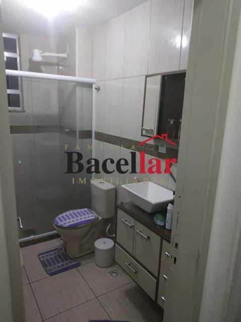 WhatsApp Image 2021-02-05 at 1 - Apartamento 2 quartos à venda Engenho de Dentro, Rio de Janeiro - R$ 220.000 - RIAP20172 - 7