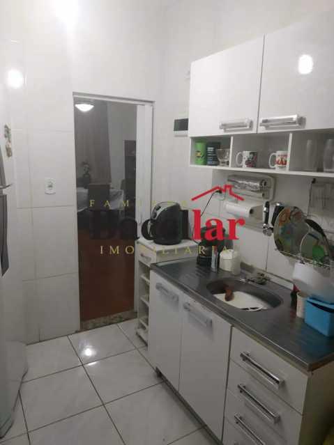 WhatsApp Image 2021-02-05 at 1 - Apartamento 2 quartos à venda Engenho de Dentro, Rio de Janeiro - R$ 220.000 - RIAP20172 - 3