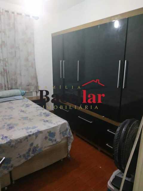 WhatsApp Image 2021-02-05 at 1 - Apartamento 2 quartos à venda Engenho de Dentro, Rio de Janeiro - R$ 220.000 - RIAP20172 - 4
