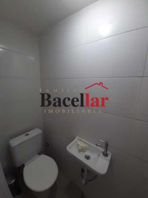WhatsApp Image 2021-02-05 at 1 - Apartamento 2 quartos à venda Riachuelo, Rio de Janeiro - R$ 230.000 - RIAP20173 - 15