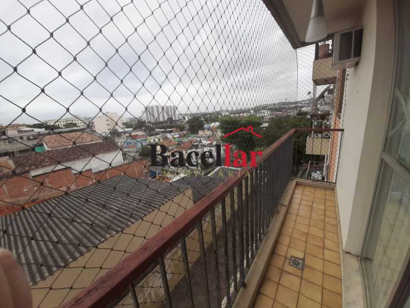 WhatsApp Image 2021-02-05 at 1 - Apartamento 2 quartos à venda Riachuelo, Rio de Janeiro - R$ 230.000 - RIAP20173 - 16