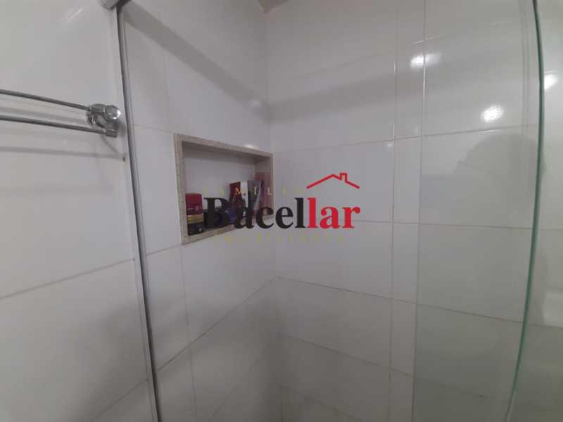 WhatsApp Image 2021-02-05 at 1 - Apartamento 2 quartos à venda Riachuelo, Rio de Janeiro - R$ 230.000 - RIAP20173 - 11
