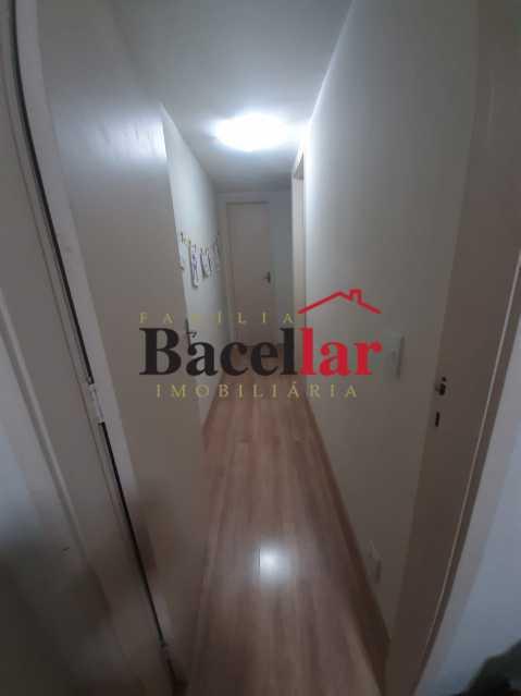 WhatsApp Image 2021-02-05 at 1 - Apartamento 2 quartos à venda Riachuelo, Rio de Janeiro - R$ 230.000 - RIAP20173 - 17