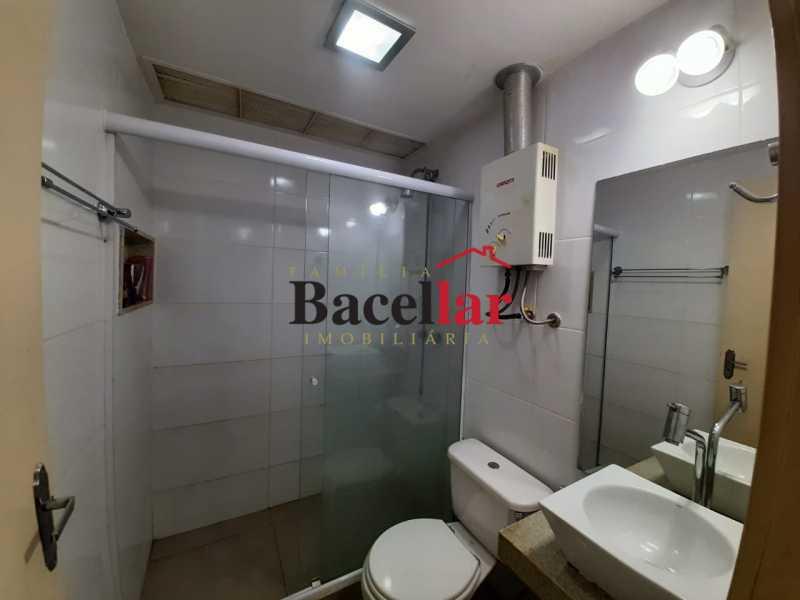 WhatsApp Image 2021-02-05 at 1 - Apartamento 2 quartos à venda Riachuelo, Rio de Janeiro - R$ 230.000 - RIAP20173 - 10