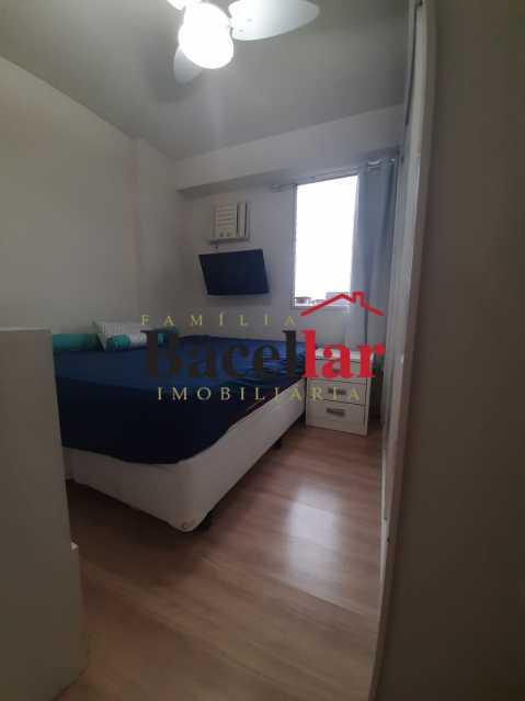 WhatsApp Image 2021-02-05 at 1 - Apartamento 2 quartos à venda Riachuelo, Rio de Janeiro - R$ 230.000 - RIAP20173 - 9
